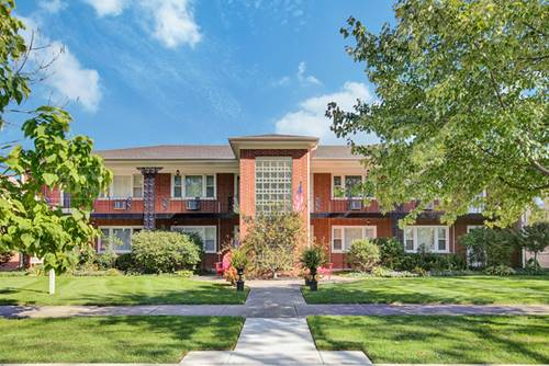 1427 Homestead Unit G, La Grange Park, IL 60526