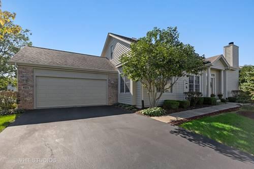 825 Villa, Crystal Lake, IL 60014