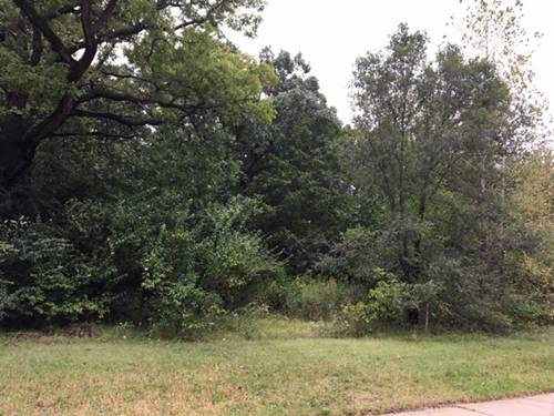 5144 Wood Duck, Richmond, IL 60071