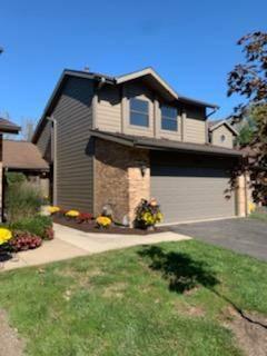 1608 Wildwood, Darien, IL 60561