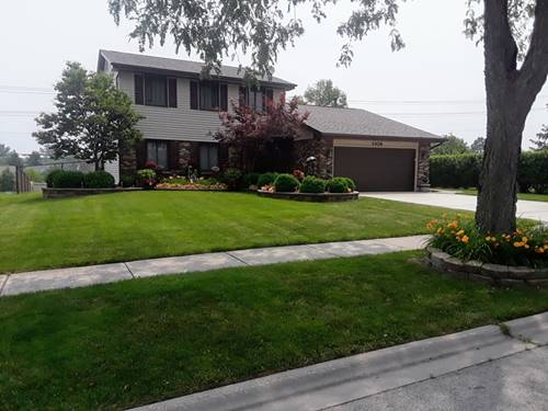 1109 E Point, Schaumburg, IL 60193