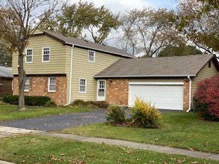 961 Twisted Oak, Buffalo Grove, IL 60089