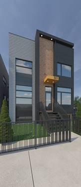 501 E 43rd, Chicago, IL 60653 Bronzeville