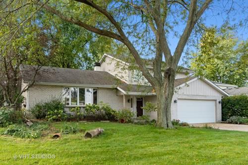 1125 Moorland, Shorewood, IL 60404