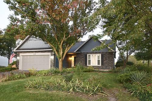 549 Lakeview, Oswego, IL 60543