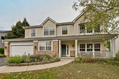 1388 Windsor, Grayslake, IL 60030
