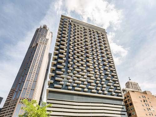 235 W Van Buren Unit 3419, Chicago, IL 60607 The Loop