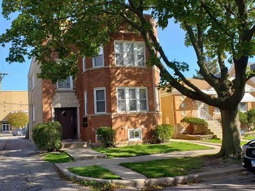 3545 N Nora Unit 1, Chicago, IL 60634 Schorsch Village