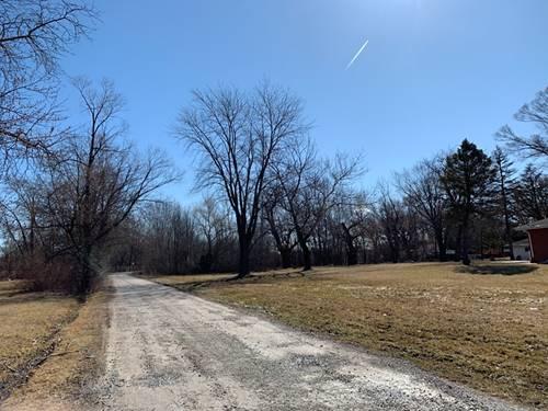 18623 Oakwood, Lansing, IL 60438