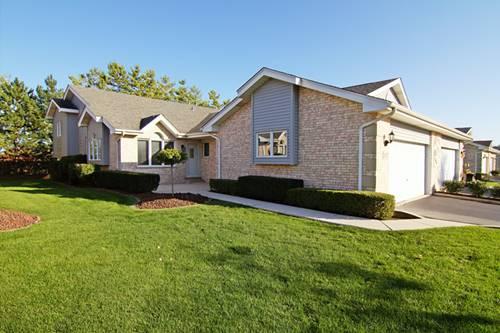 16225 Lake Villa, Tinley Park, IL 60477