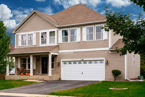 1106 Treesdale, Joliet, IL 60431