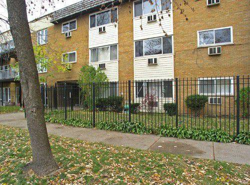1508 W Pratt Unit 2C, Chicago, IL 60626 Rogers Park