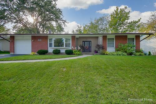 6732 Westmoreland, Woodridge, IL 60517