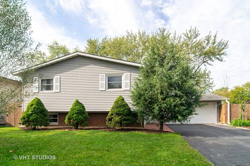 7034 Orchard, Hanover Park, IL 60133