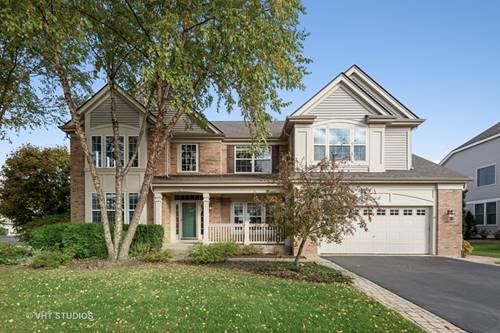 1300 Mulberry, Cary, IL 60013