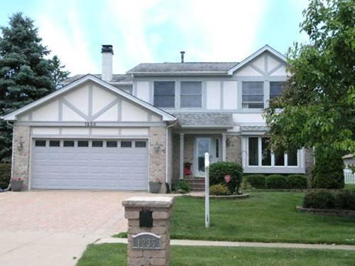1235 Chester, Elk Grove Village, IL 60007