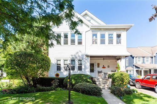 8 E Euclid, Arlington Heights, IL 60004