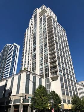 200 W Grand Unit 705, Chicago, IL 60654 River North