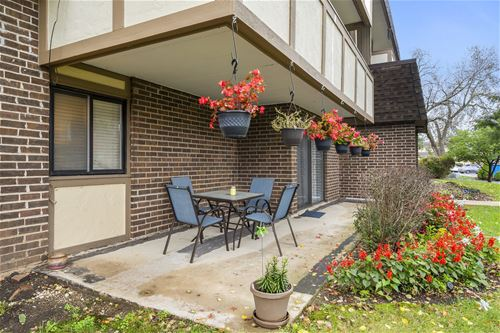 437 Cavalier Unit 109-A, West Dundee, IL 60118