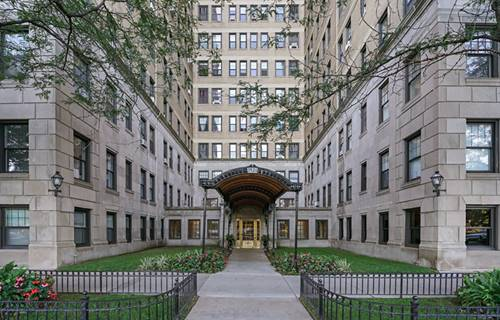 3520 N Lake Shore Unit 2E, Chicago, IL 60657 Lakeview