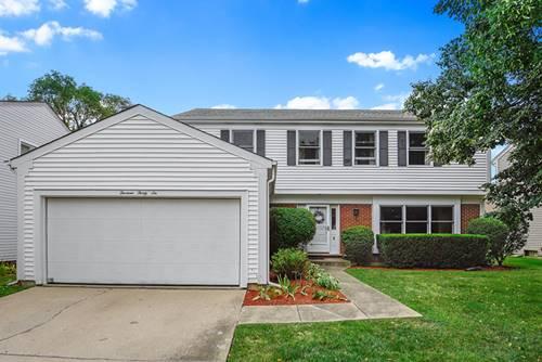 1336 Larchmont, Buffalo Grove, IL 60089