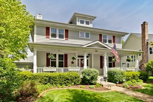 144 Ranney, Vernon Hills, IL 60061