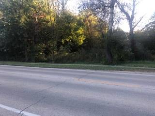 347 N Division, Braidwood, IL 60408