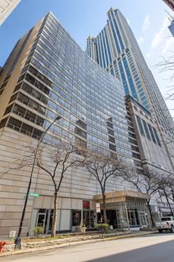 110 E Delaware Unit 1203, Chicago, IL 60611 Gold Coast