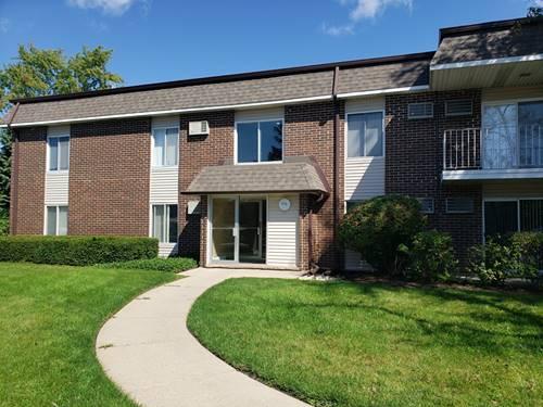 972 Thornton Unit 104, Buffalo Grove, IL 60089