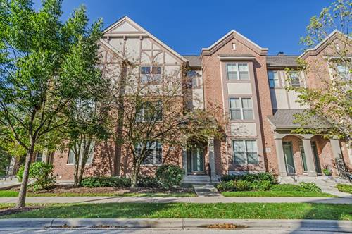 1750 Tudor, Northbrook, IL 60062