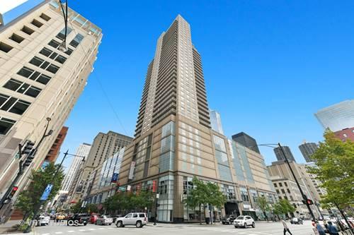545 N Dearborn Unit W1110, Chicago, IL 60654 River North