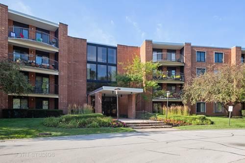 1415 E Central Unit 110B, Arlington Heights, IL 60005