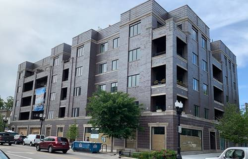 2242 W Lawrence Unit 201, Chicago, IL 60625 Ravenswood