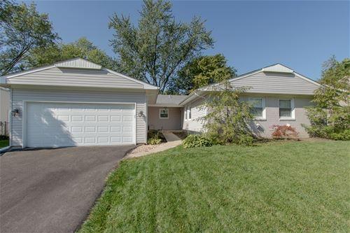 651 Essington, Buffalo Grove, IL 60089