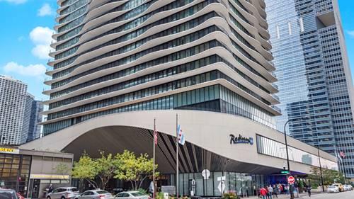 225 N Columbus Unit 7603, Chicago, IL 60601 New Eastside