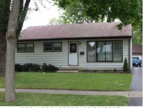 504 N Russel, Mount Prospect, IL 60056