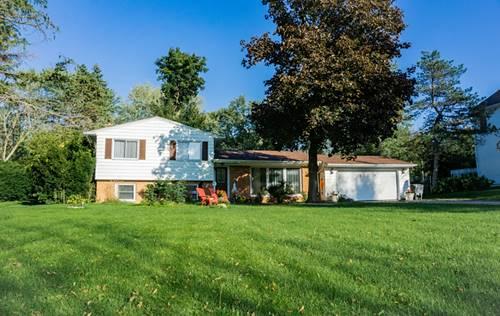 310 N St Marys, Libertyville, IL 60048