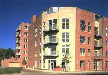 1236 Chicago Unit 607, Evanston, IL 60202