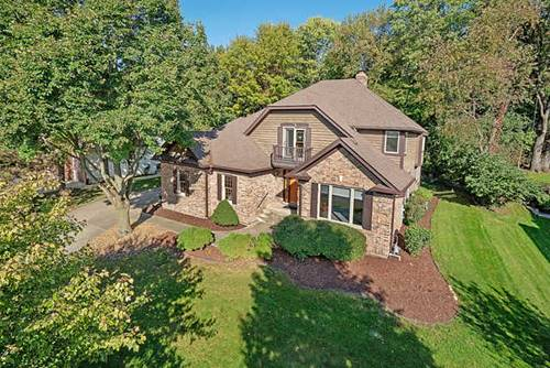 1001 Forest, Sugar Grove, IL 60554