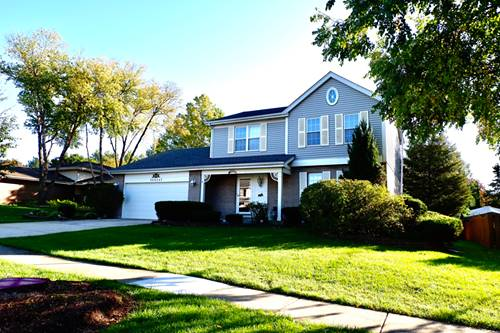 10S241 Wallace, Downers Grove, IL 60516