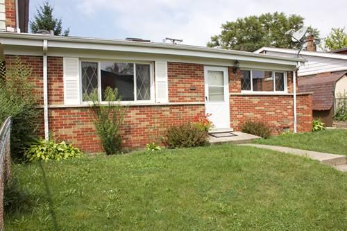 515 Glenshire, Glenview, IL 60025