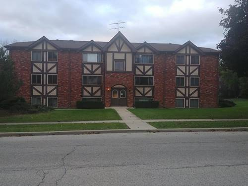 319 Dunning Unit 1C, West Dundee, IL 60118