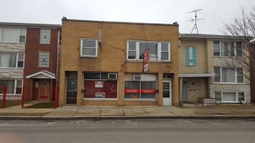 7339 W Addison Unit 2, Chicago, IL 60634 Belmont Heights