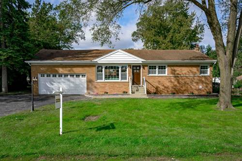 1684 Central, Northbrook, IL 60062