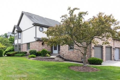 14449 Golf, Orland Park, IL 60462