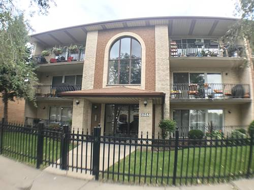 6253 W 63rd Unit 1W, Chicago, IL 60638 Clearing West