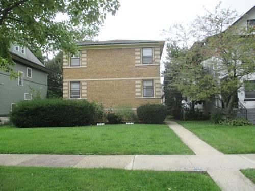 88 Kimbark, Riverside, IL 60546