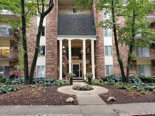 4900 Forest Unit 108, Downers Grove, IL 60515