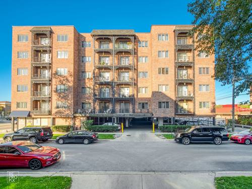 7904 W North Unit 301, Elmwood Park, IL 60707