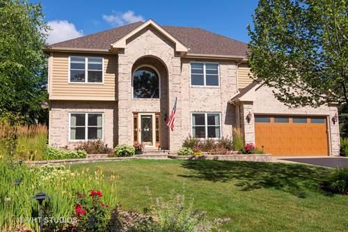 1534 W Portage, Palatine, IL 60067